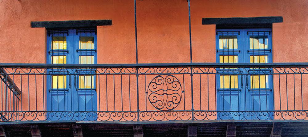 Arzobispo Meriño 464 Casa del General