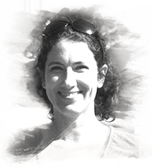 Yolanda M. LeónHernández, PhD