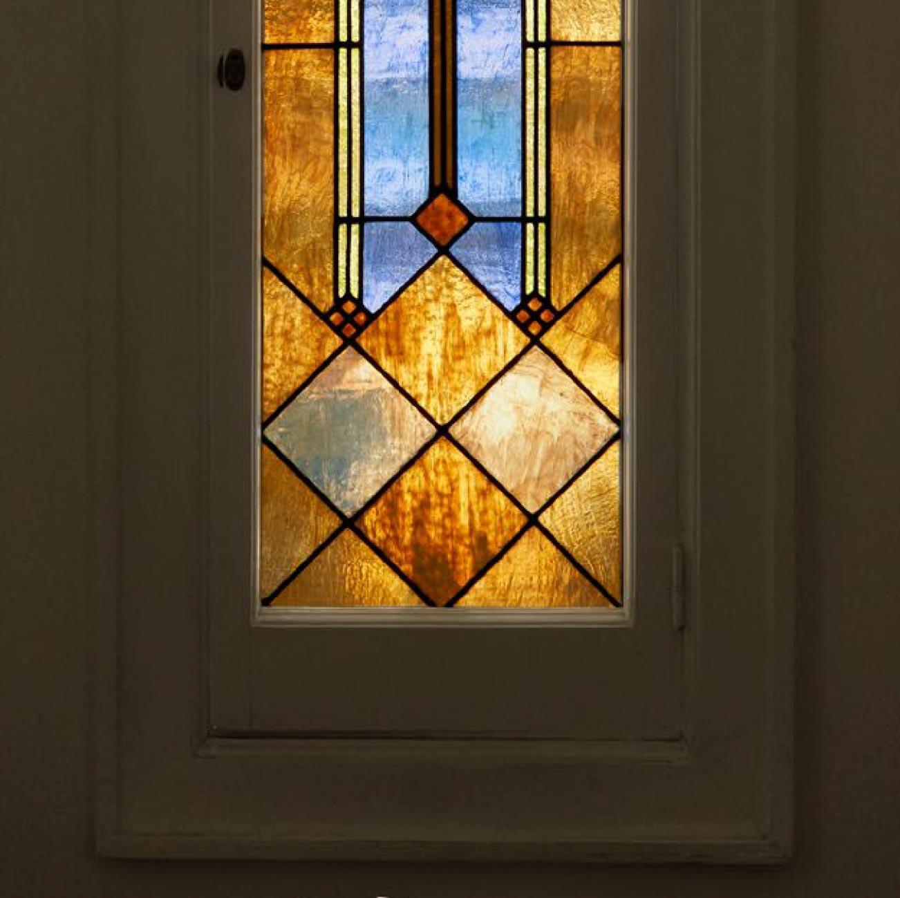 casa-vitrales