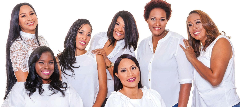 reinas_del_caribe