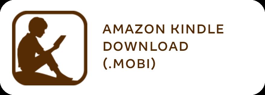 Amazon Kindle@2xx